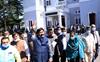 Congress 'lacks political acumen'