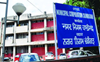 Chandigarh Municipal Corporation starts issuing notices to property tax defaulters