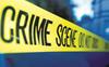 Liquor vend salesman found dead in Nurpur