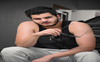 I don't want to limit myself, says actor Bhavesh Kumar