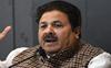 Rajiv Shukla to visit Himachal on September 24