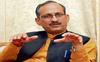 Satpal Singh Satti slams Urmila Matondkar for 'maligning' Himachal