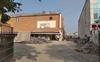 Once Bathinda's hotspot, it's curtains for Sukhraj Cinema
