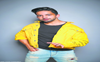 I face problems with a smile, says singer Bhavdeep Romana