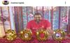 Taarak Mehta Ka Ooltah Chashmah completes 3,000 episodes