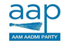 Be wary of Punjab CM's promises: AAP to farm groups