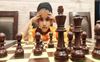 Chess players from the region are making the right moves