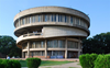 Panjab University devises method for estimation of age of bloodstain