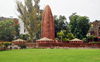 Jallianwala Bagh massacre: A heart-wrenching event in history