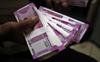 Himachal Pradesh Workers Solidarity seeks relief for labourers