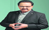 The man who was Salman Khan's voice during the 90s, SP Balasubrahmanyam, is no more. Celebs pay tributes...