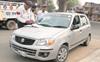 Panchkula cops act tough against traffic violators