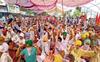 BJP activists support bandh in Gurdaspur