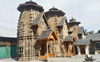 Restore annuity for Chamba temples: NGO