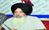 Radical Sikh groups support farmers' Sept 25 bandh call