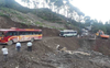 Pathankot-Mandi road project altered for early completion