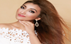 Abohar girl Shree to compete in Miss World America pageant