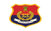 Patiala SSP orders transfer, posting  of 99 cops