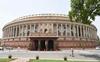 Lok Sabha clears 3 labour codes, Rajya Sabha 7 Bills