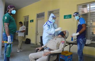 12 more succumb to virus in Ludhiana