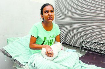 Dad toiled hard for phone, couldn't lose it: Jalandhar teen who took on snatchers