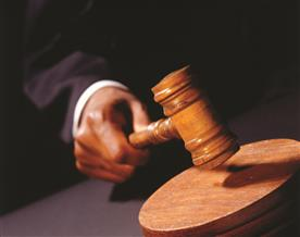 Priest, 'groom' liable to prosecution: Punjab and Haryana High Court