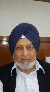 Before death, retired LIC officer donates Jalandhar flat worth Rs 1 crore for social cause