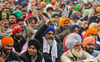 Farmer leaders divided over tractor march on Republic Day